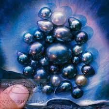 سبحانك .. ماعبدناك الا حق عبادتك(صور) pearl.jpg&h=78&a
